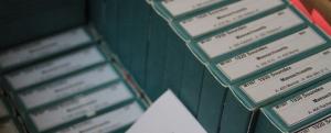 Microfilm-620x250