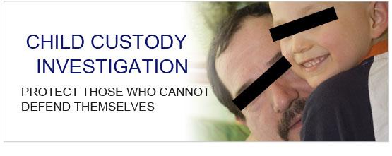 child-custody-investigation