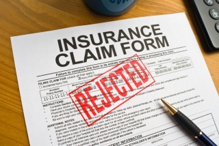 Insurance-claim-form-rejected.jpg