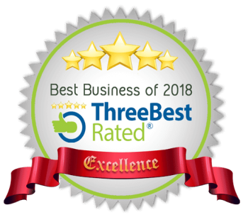 bestbusiness2018