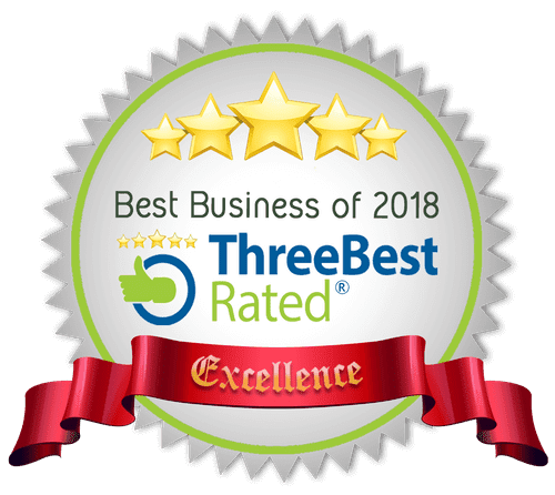 bestbusiness2018